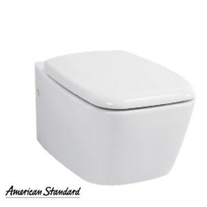 Bồn cầu American Standard treo tường